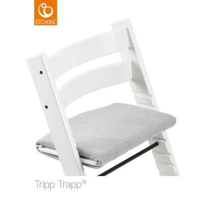 Stokke Tripp Trapp Junior Cushion