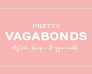 Pretty Vagabonds